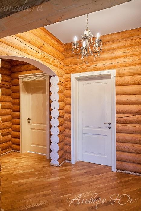 interior_dveri