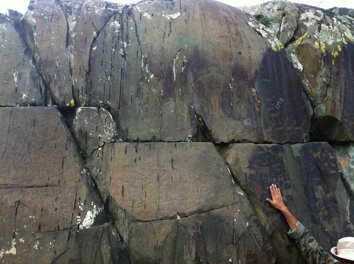 Смотреть хентайдевушка воин пожиратель душ 21 фотография