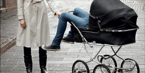 Инструкция как сделать «взрослого» ребенка самостоятельным