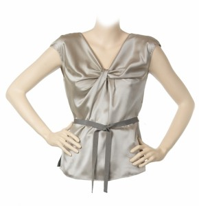 paule-mushroom-silk-sleeveless-blouse-1377-702_zoom