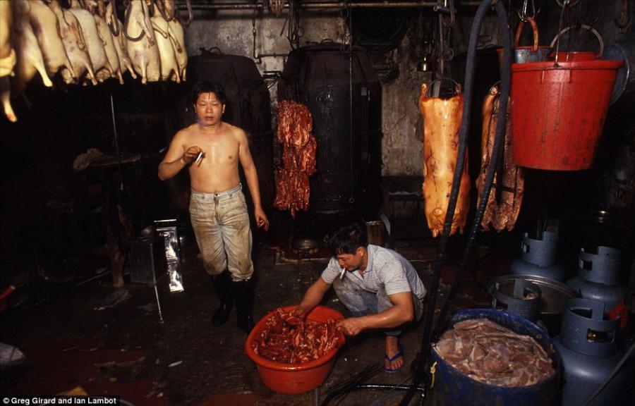 kowloon-walled-city-greg-girard-ian-lamboth-food-processors