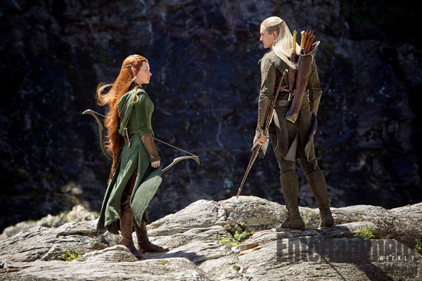 hobbit-desolation-of-smaug-legolas-tauriel