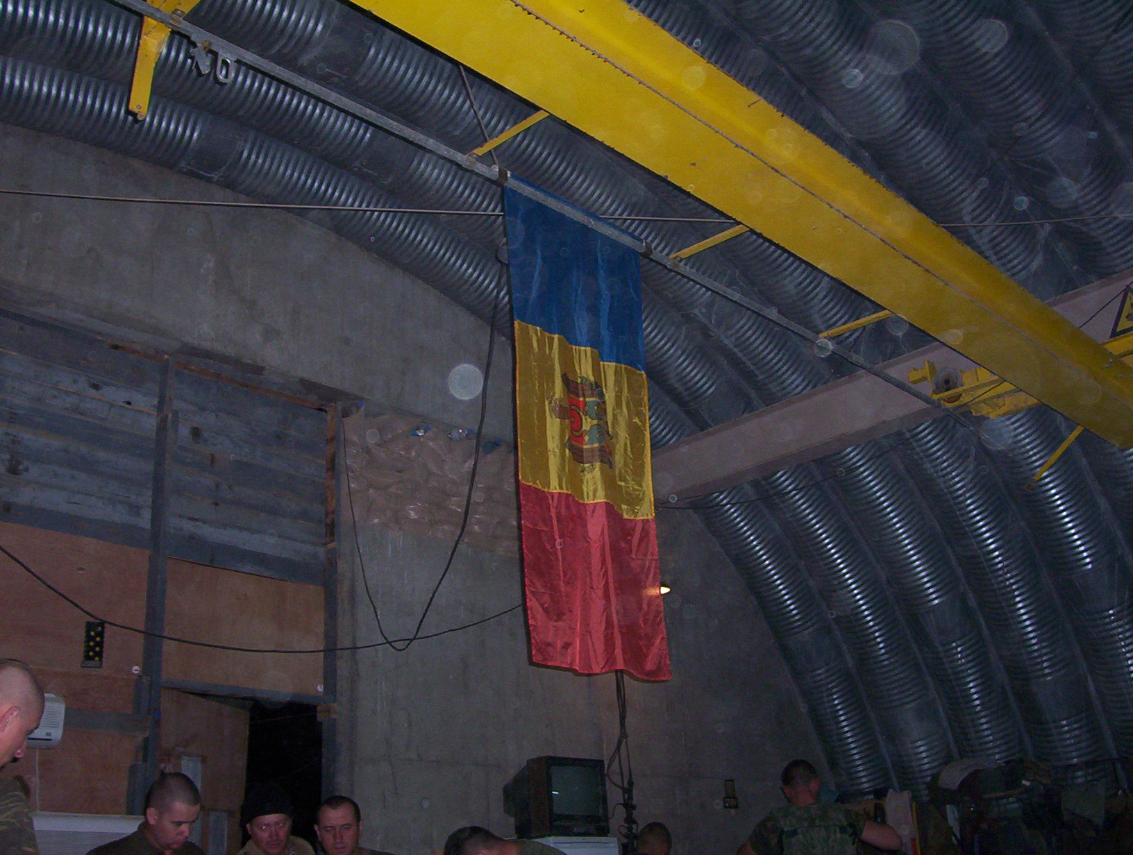 17_  13.11.2003