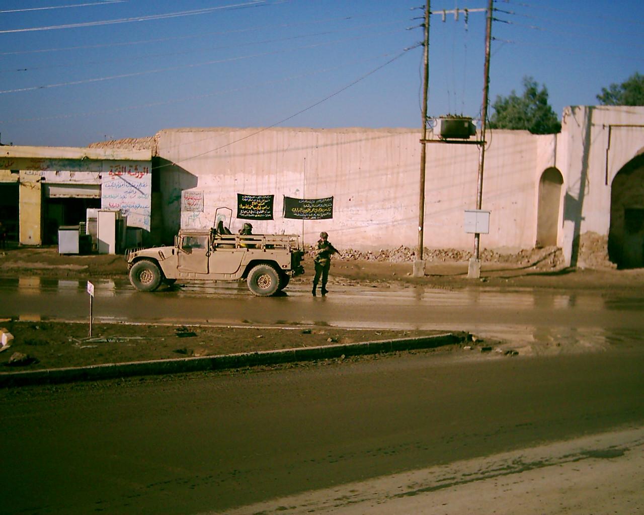 90_  25.12.2003