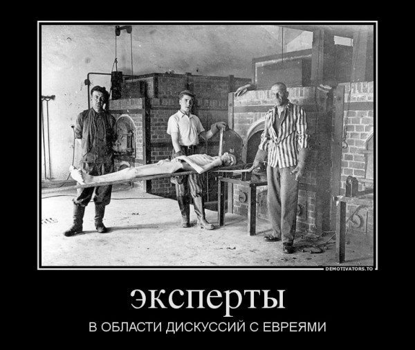 616363_ekspertyi_demotivators_to