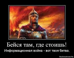 images (11)