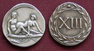 moneta002