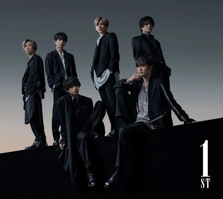 U sixtones love