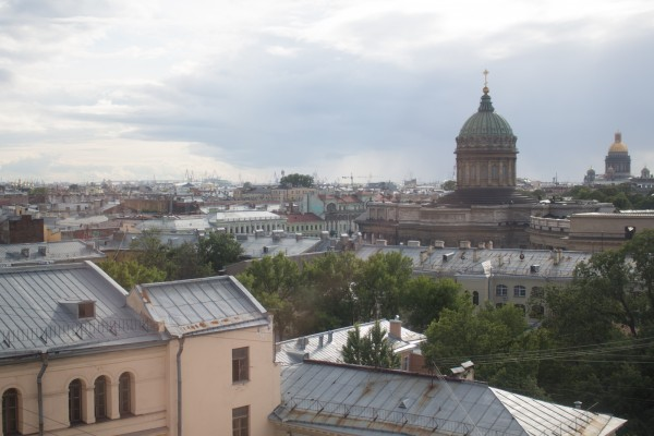 dumskaya-10.jpg