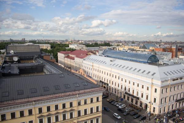dumskaya-15.jpg