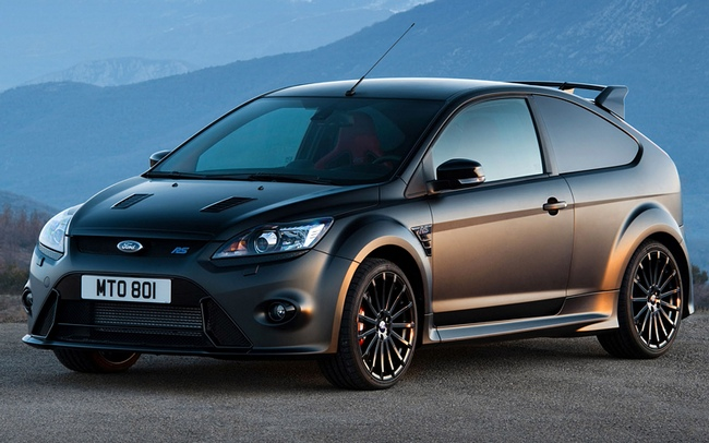 2011-ford-focus-rs500