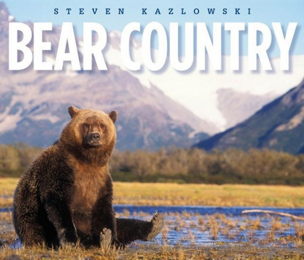 BearCountry17-800x686