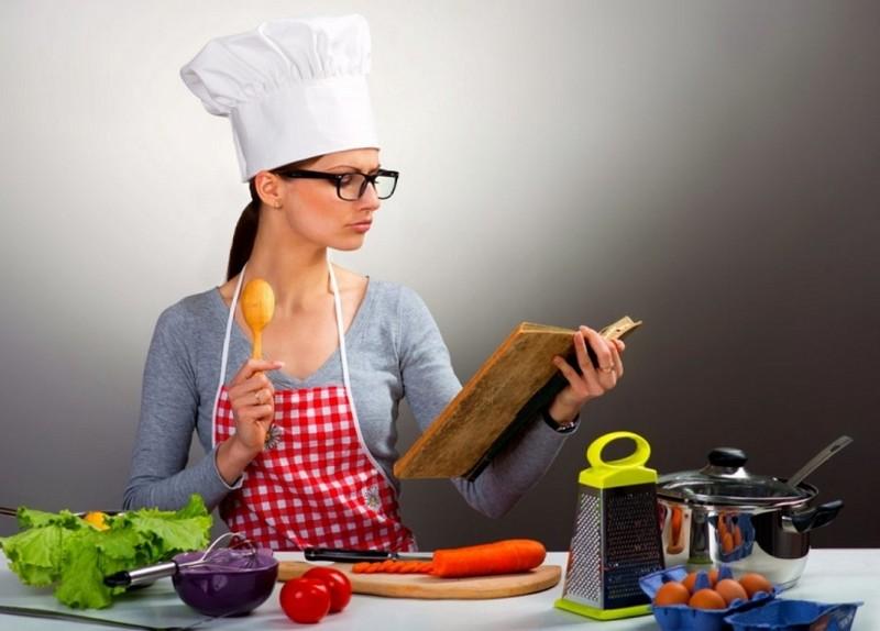Ошибки в готовке, которые передаются из поколения в поколение