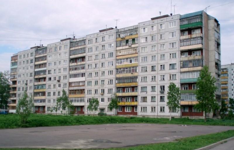 Почему раньше строили пяти- и девятиэтажки: 10 фактов о многоквартирных домах в СССР