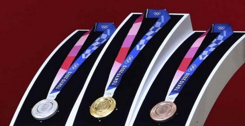 Факты об Олимпиаде в Токио, из-за которых она войдёт в историю