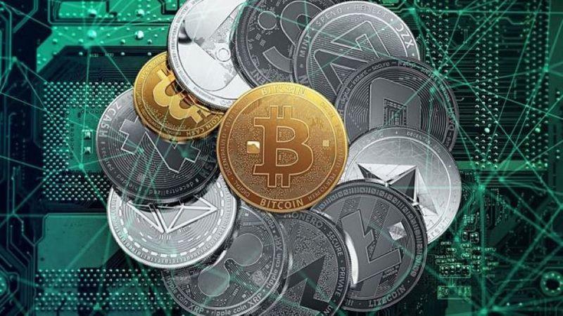 Cryptothemarket: лучшие биржи криптовалют
