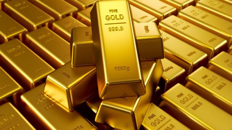 Вещи, которые по своей природе дороже золота
