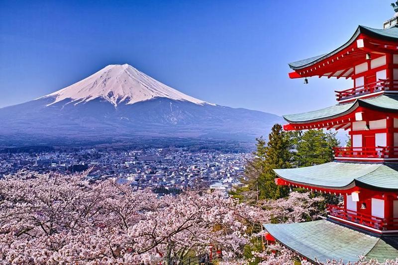 Мифы о японской культуре