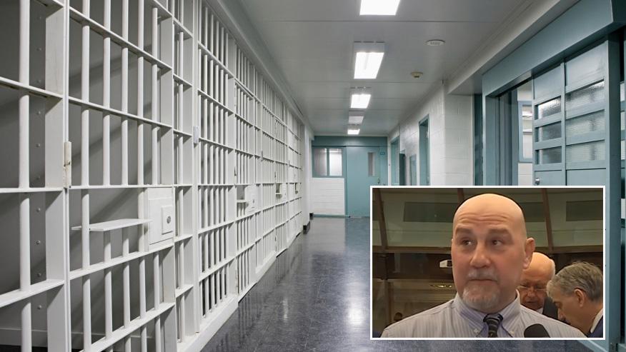 Миллион долларов за 20 лет в камере смертников
