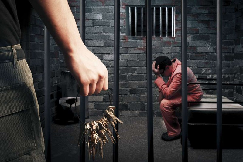 Истории о преступниках, которых поймали из-за глупых ошибок