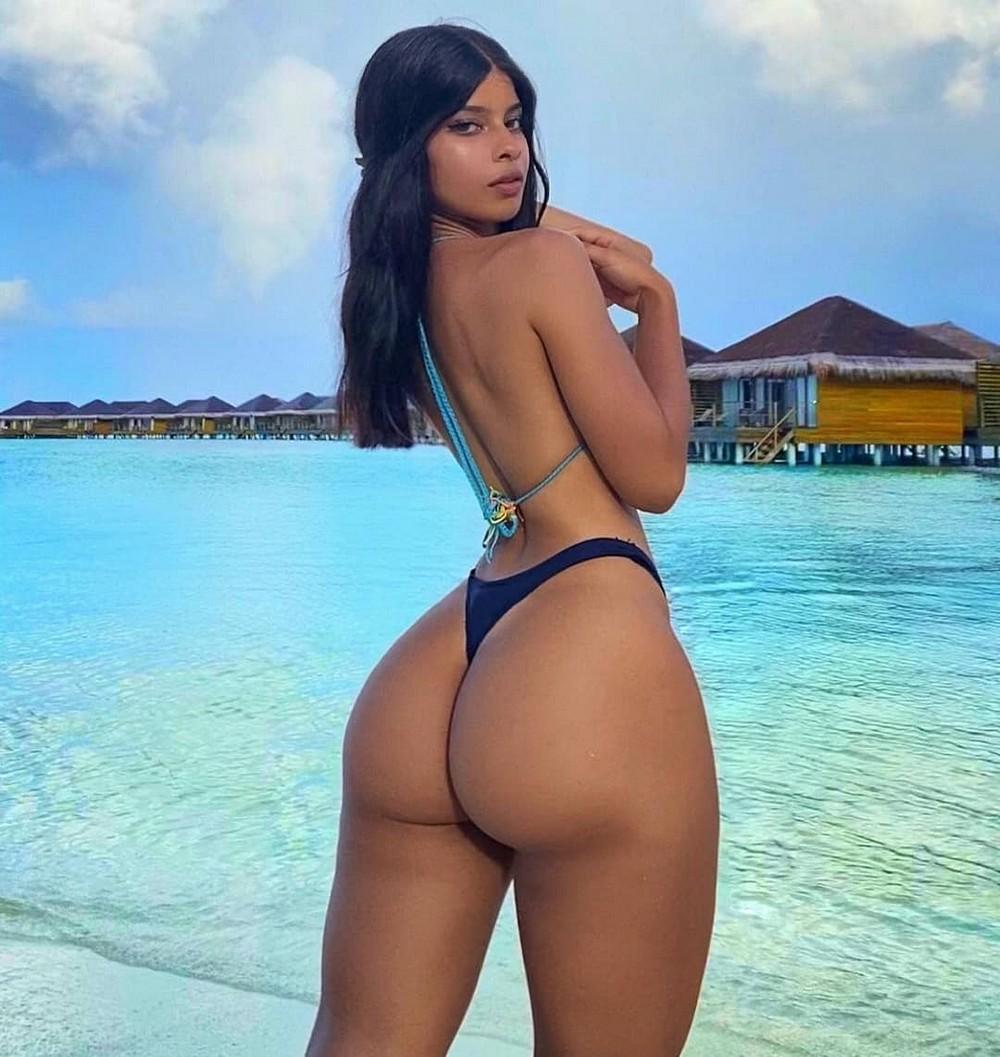 пляжные..