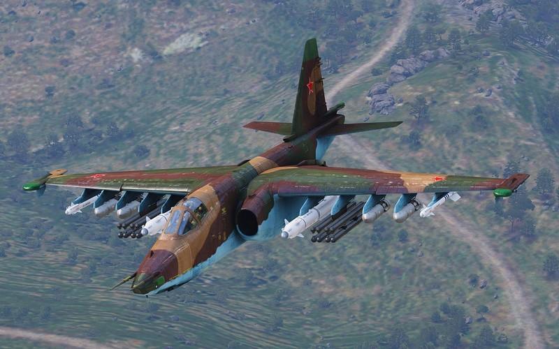 Военные самолёты , которые прочно ассоциируются с гонкой вооружений и Холодной войной
