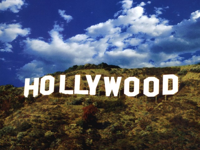 hollywood_ipad