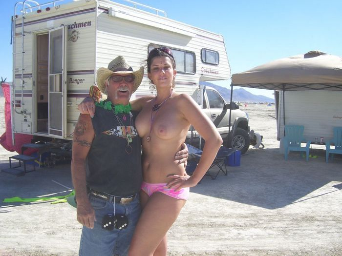 burning_man_01