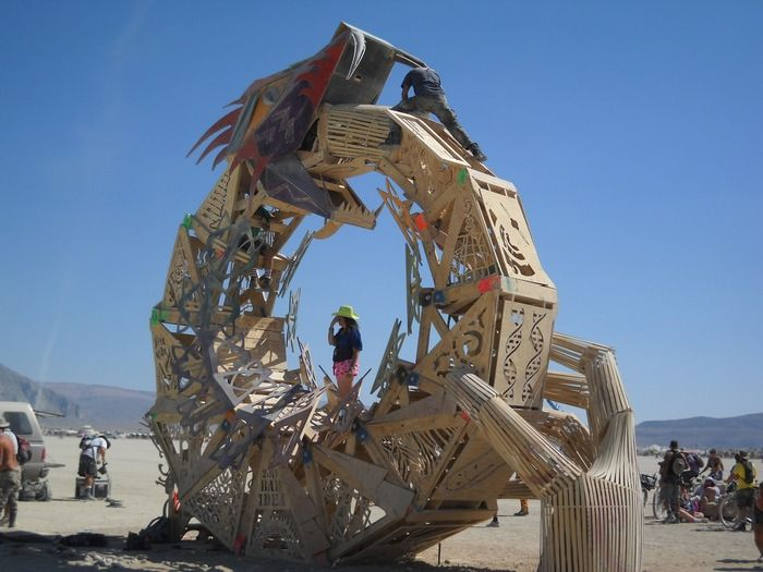 burning_man_09