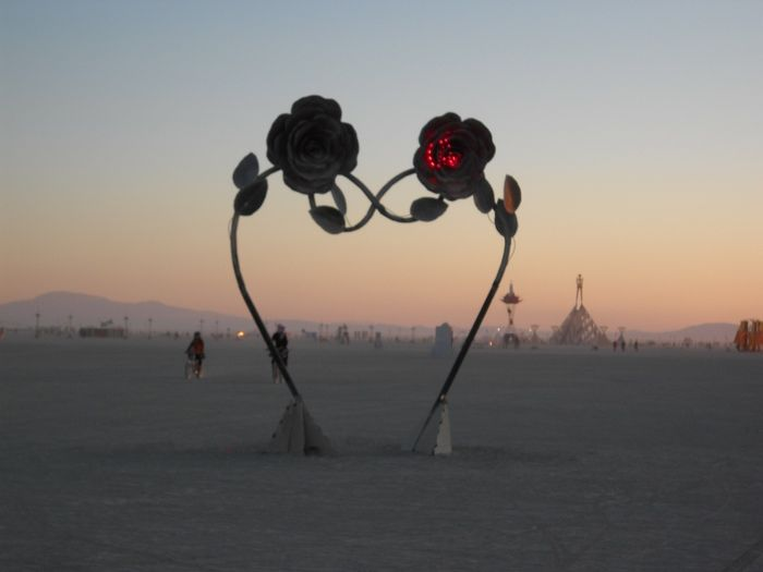 burning_man_11
