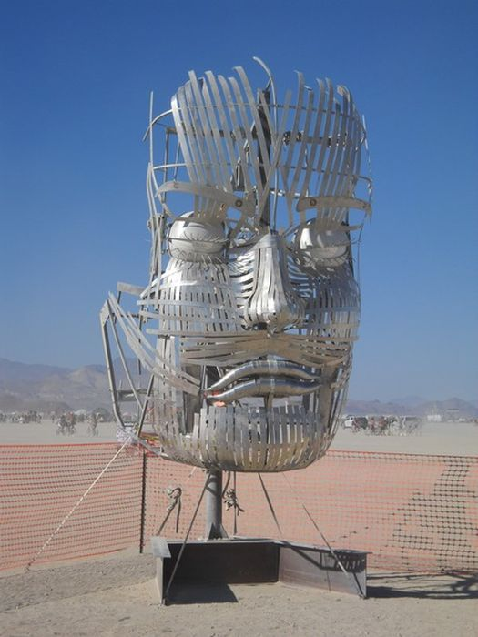 burning_man_12