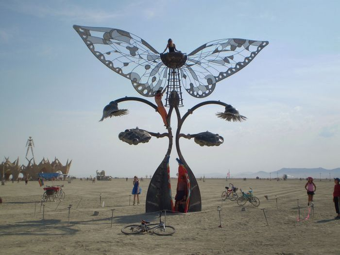 burning_man_13