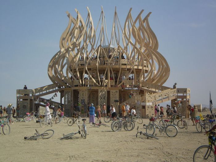 burning_man_14