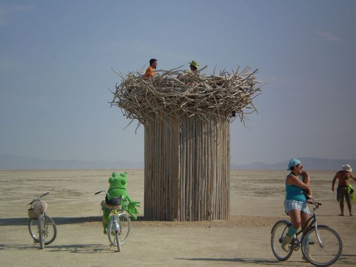 burning_man_15