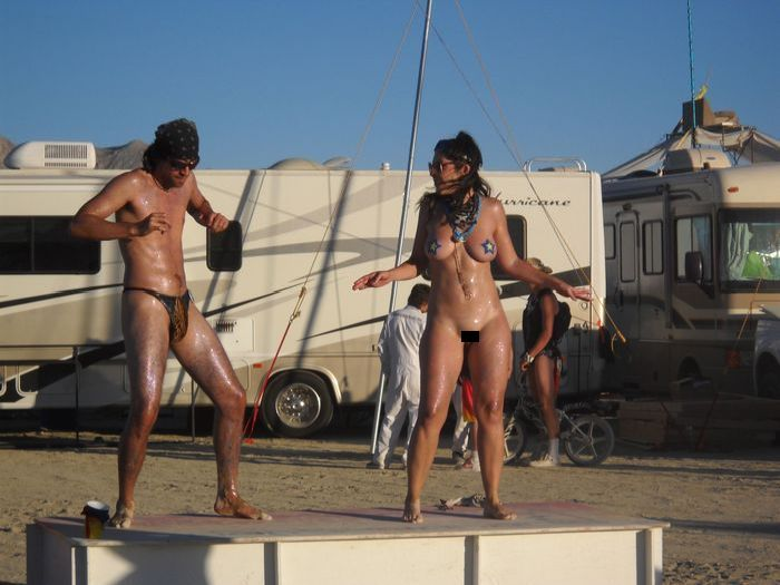 burning_man_18