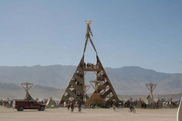 burning_man_21