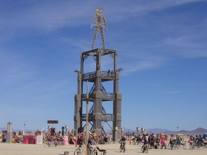 burning_man_24