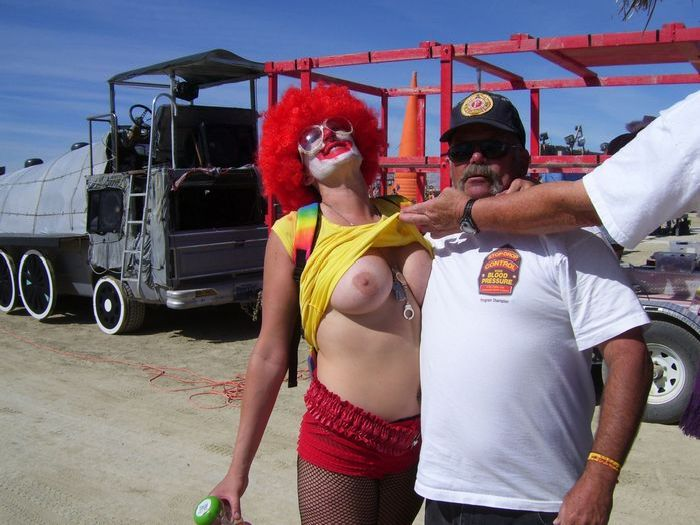 burning_man_25