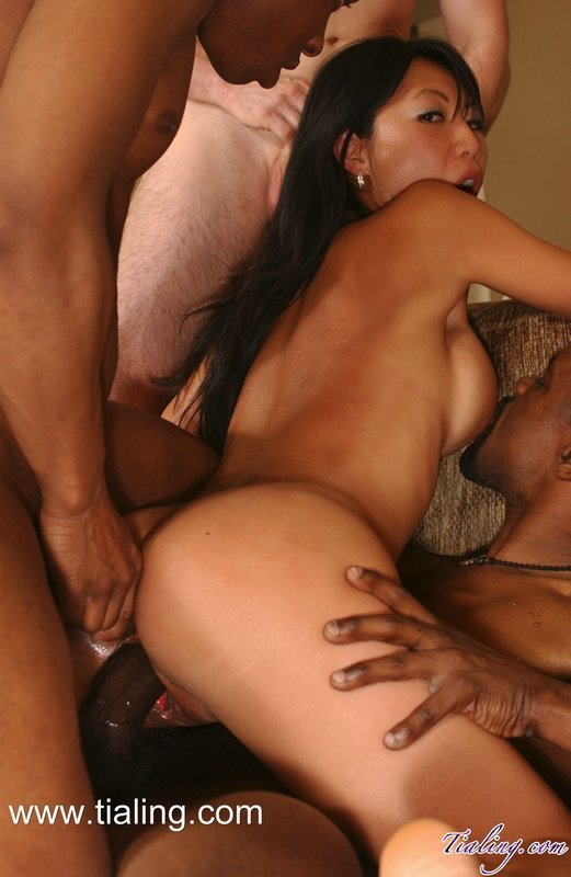 tia-ling-asian-porn-inter-racial-gang-bang-double-penetration-interview