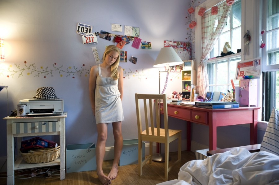 A_girl_and_her_room-23