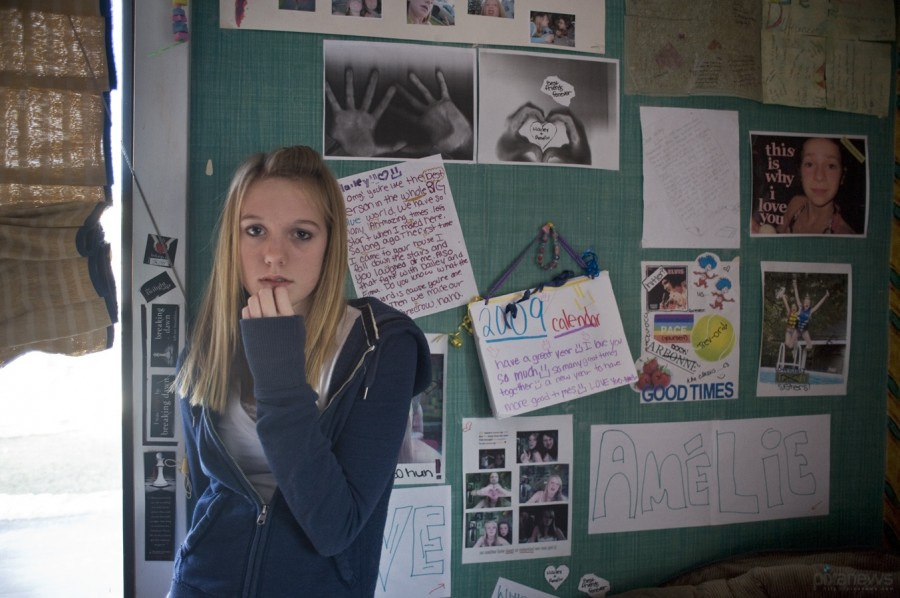 A_girl_and_her_room-24