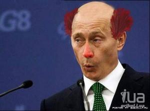 Грызлов исключен из Совбеза РФ, чтобы сосредоточиться на украинском направлении, - Путин - Цензор.НЕТ 3748