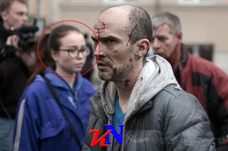Кремль пытается расколоть Беларусь, - Безсмертный - Цензор.НЕТ 2380