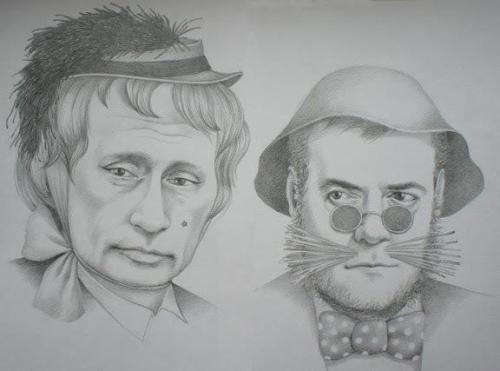 Колесниченко будет лишен украинского гражданства, - Турчинов - Цензор.НЕТ 5505