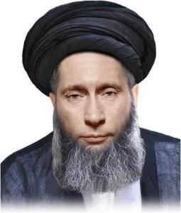 патинбай