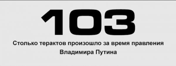 Screenshot_2013-12-30-20-41-51-1