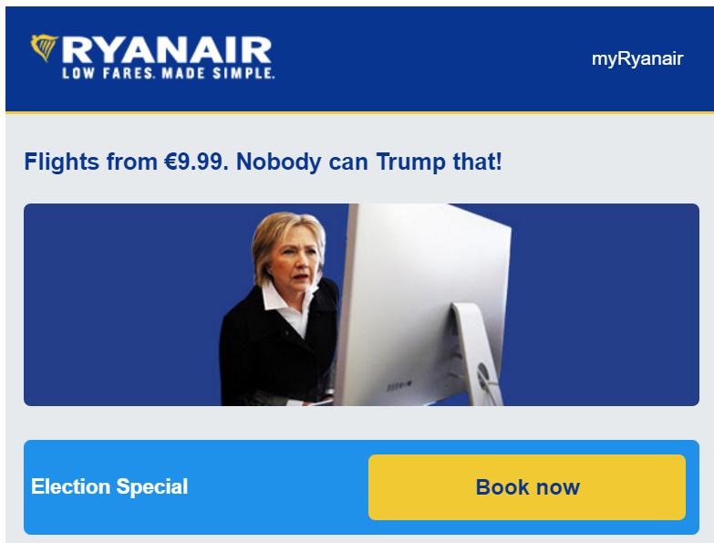 raynair ad
