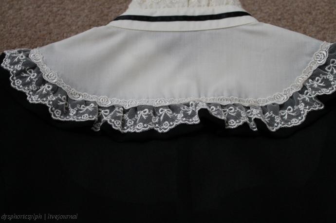 blousefinal