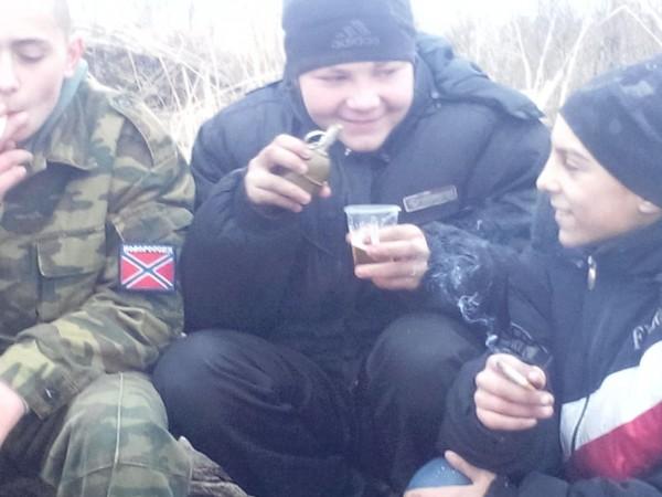 Кабмин назначил Гусева замглавы Минобороны, а Васькова замглавы Мининфраструктуры - Цензор.НЕТ 478