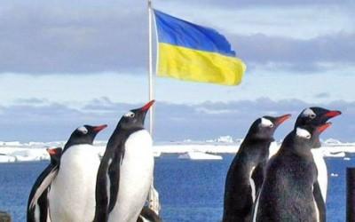 ukrainy-v-antarktide